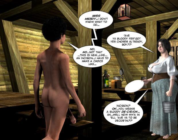 seksualniy-gorshok-smotret-onlayn