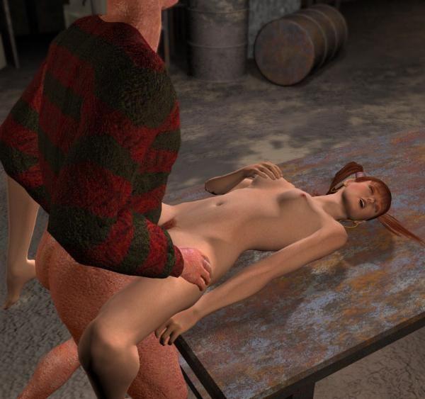 Www ah me sex com