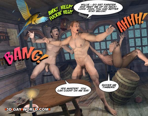gay magazine nude
