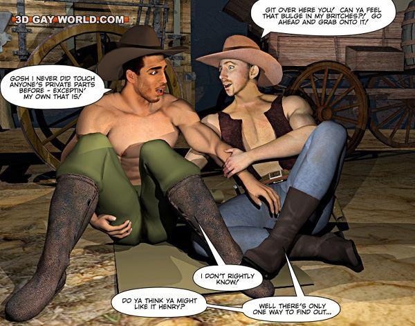 Gay web greece