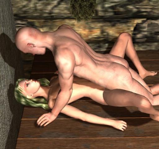 Hentai molest porn