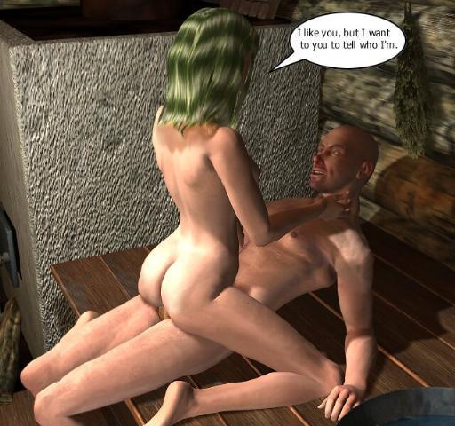 seks-s-uzhastikami