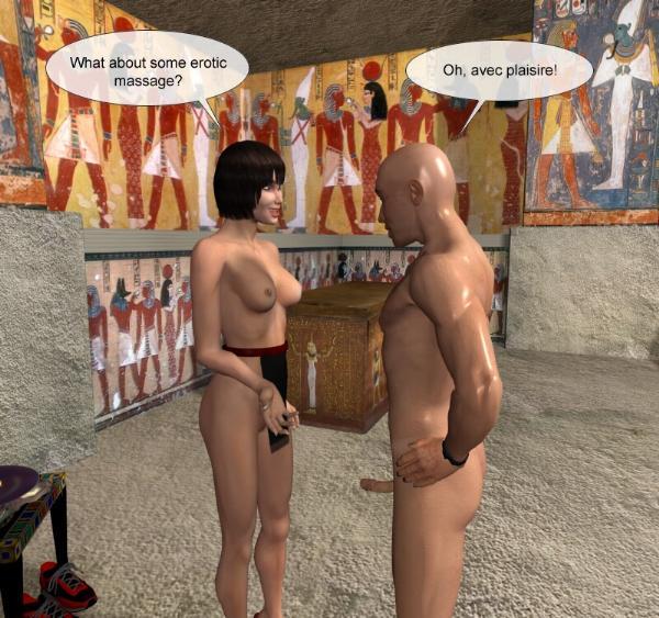 porno-onlayn-polnometrazhnoe-mamochki