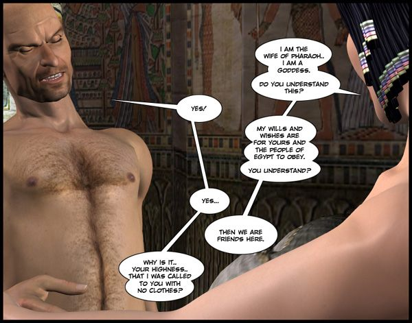 Arab husband my big black threesome 3